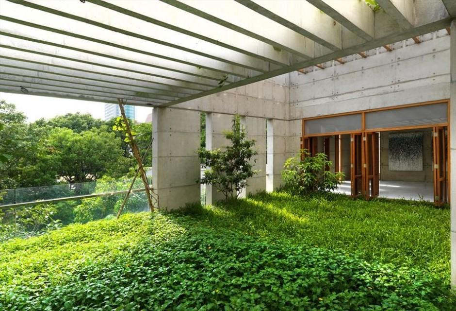 sa-residence-by-shatotto-11.jpg (940×640)