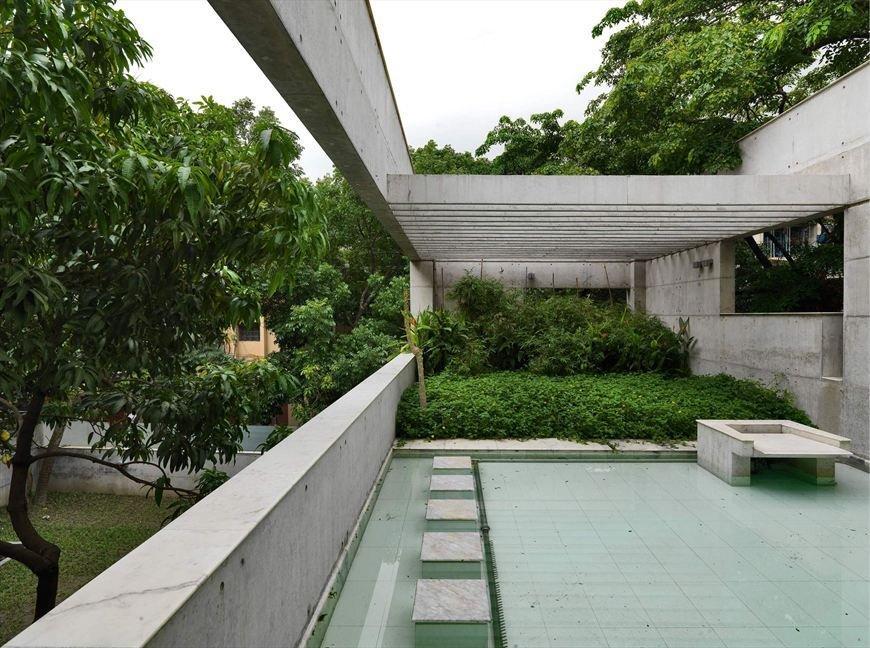 sa-residence-by-shatotto-10.jpg (870×648)