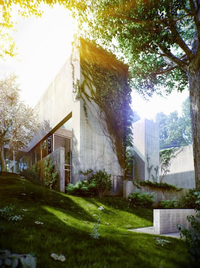 overgrown-house-hungary-02.jpeg (665×889)