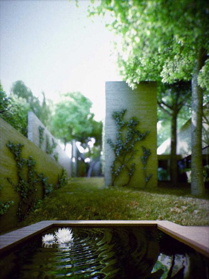 overgrown-house-hungary-07.jpeg (665×890)