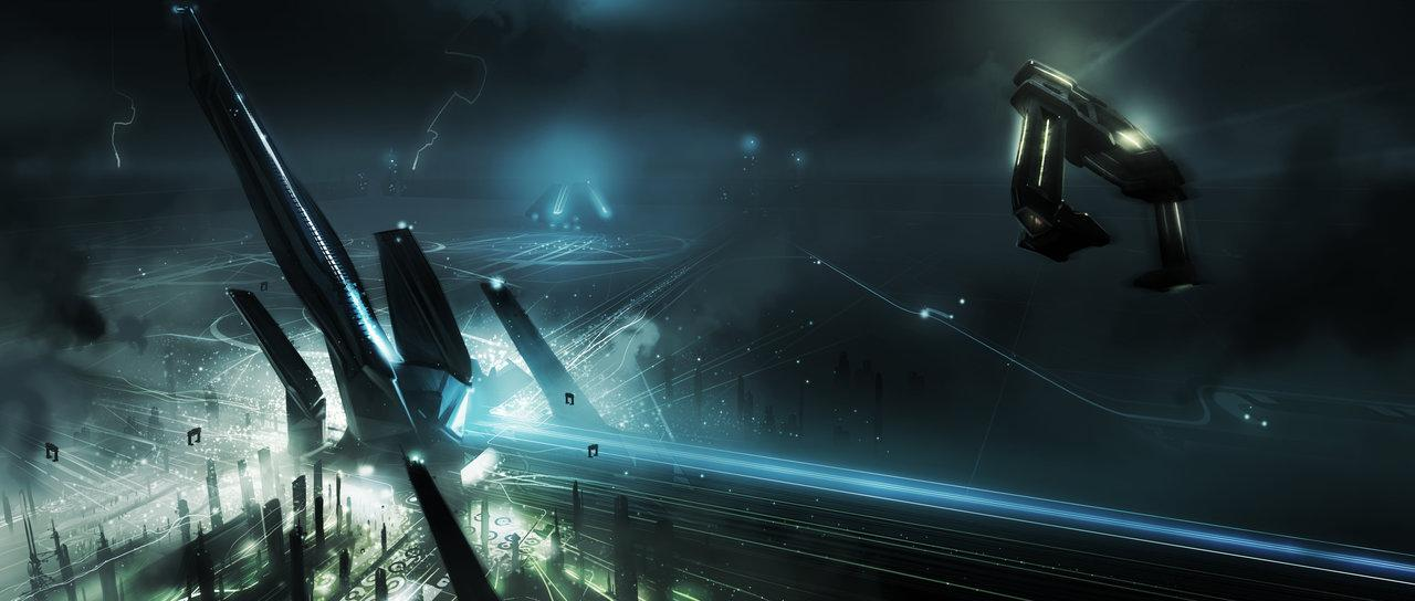 tron_legacy_artwork_by_vyle_art-d381pkz.jpg (1280×544)
