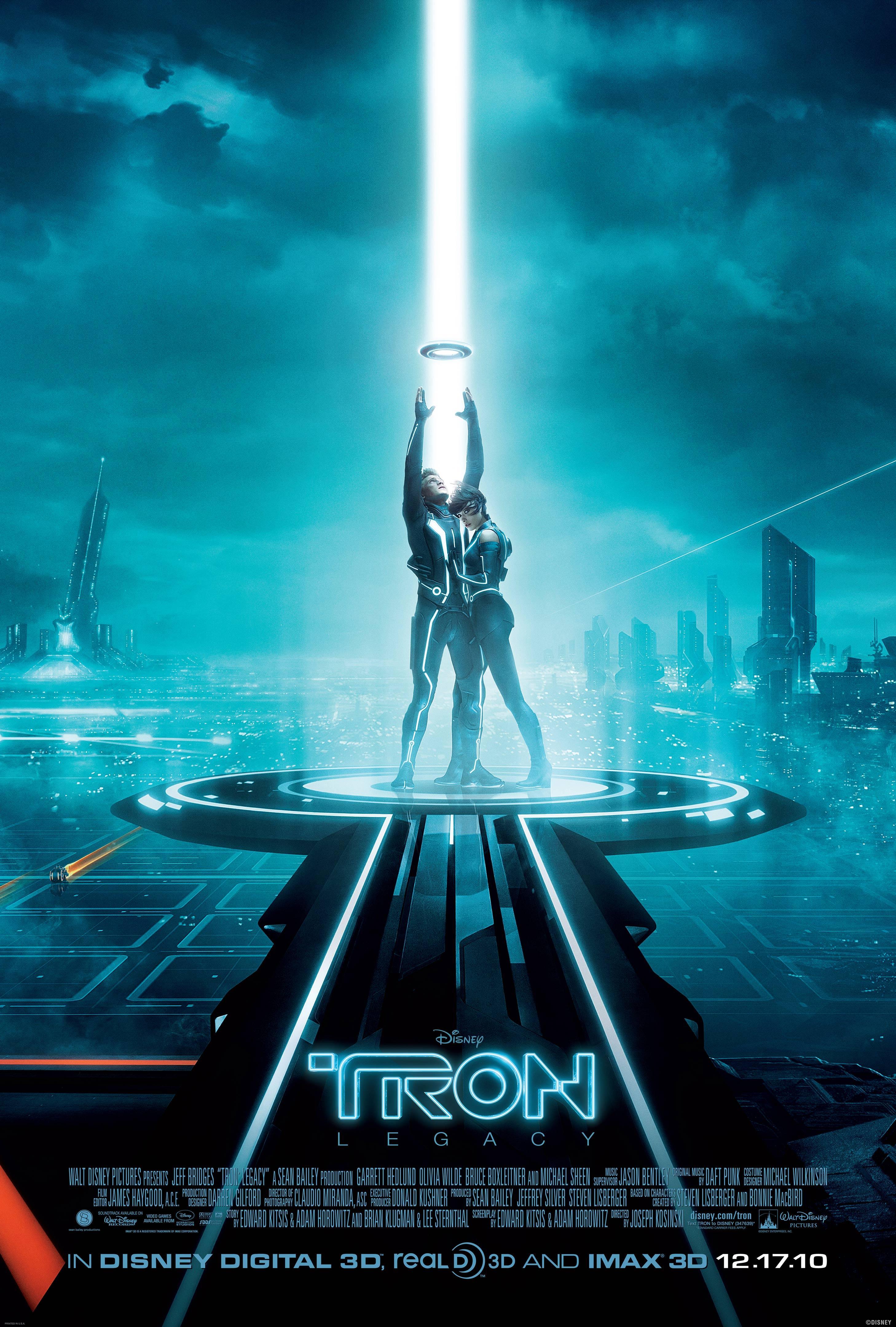 Tron-Legacy-Poster-Wallpaper.jpg (2916×4320)