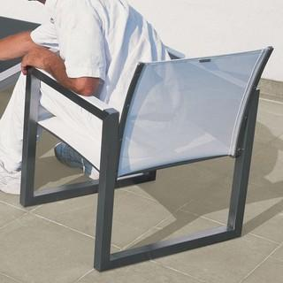 Google ???? http://st.houzz.com/simages/661070_0_3-4545--outdoor-chairs.jpg ???