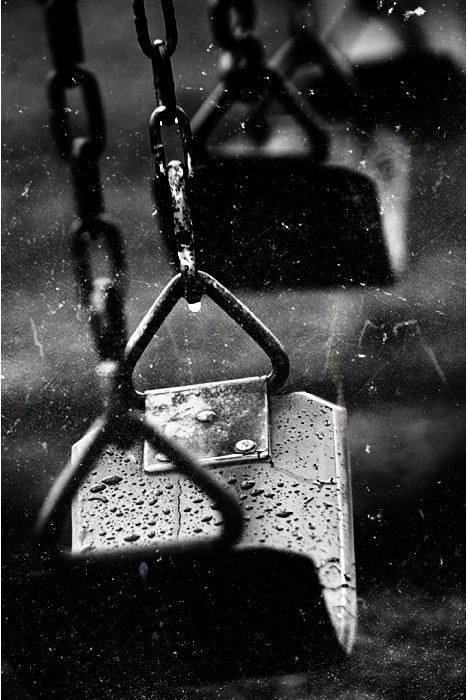 photography / B & W