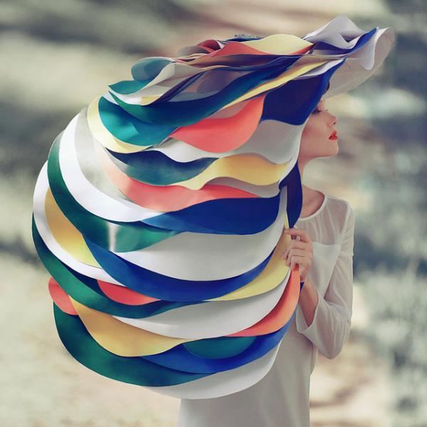 Photography by Oleg Oprisco » Design You Trust – Design Blog and Community