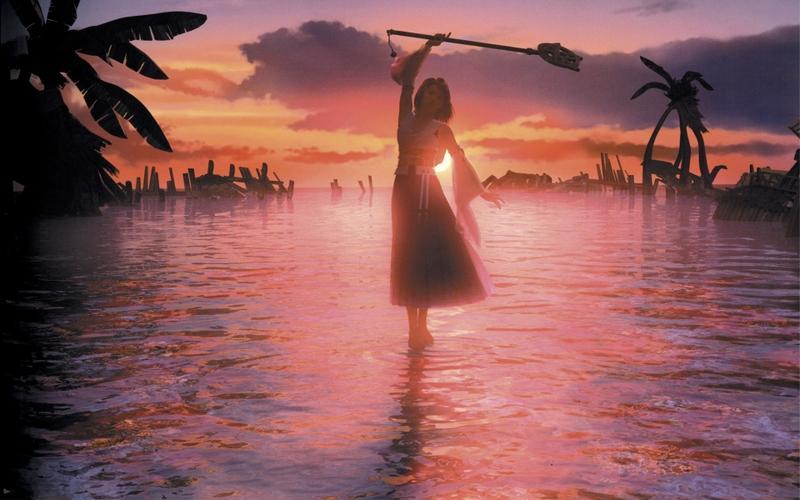 Final Fantasy,video games final fantasy video games yuna final fantasy x 1920x1200 wallpaper – Final Fantasy,video games final fantasy video games yuna final fantasy x 1920x1200 wallpaper – Final Fantasy Wallpaper – Desktop Wallpaper