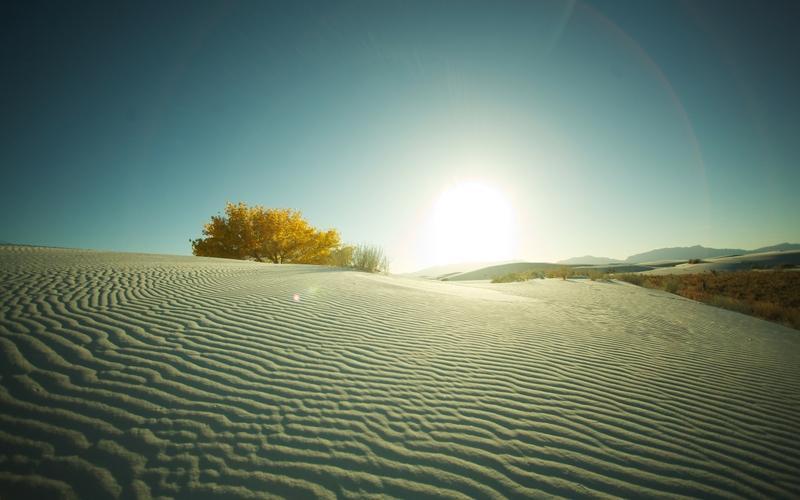 nature,landscapes landscapes nature desert 2560x1600 wallpaper – nature,landscapes landscapes nature desert 2560x1600 wallpaper – Desert Wallpaper – Desktop Wallpaper