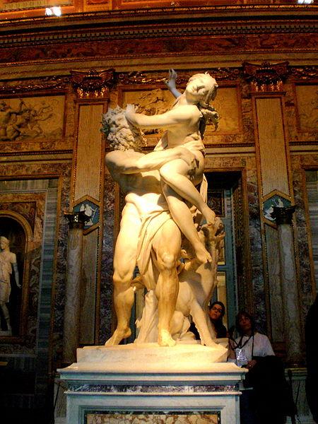 File:RapeOfProserpina.jpg - Wikipedia, the free encyclopedia