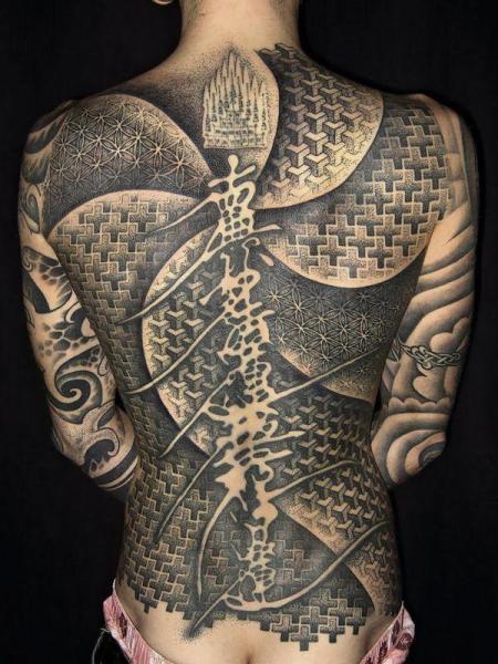 ... - Tattoo Cult