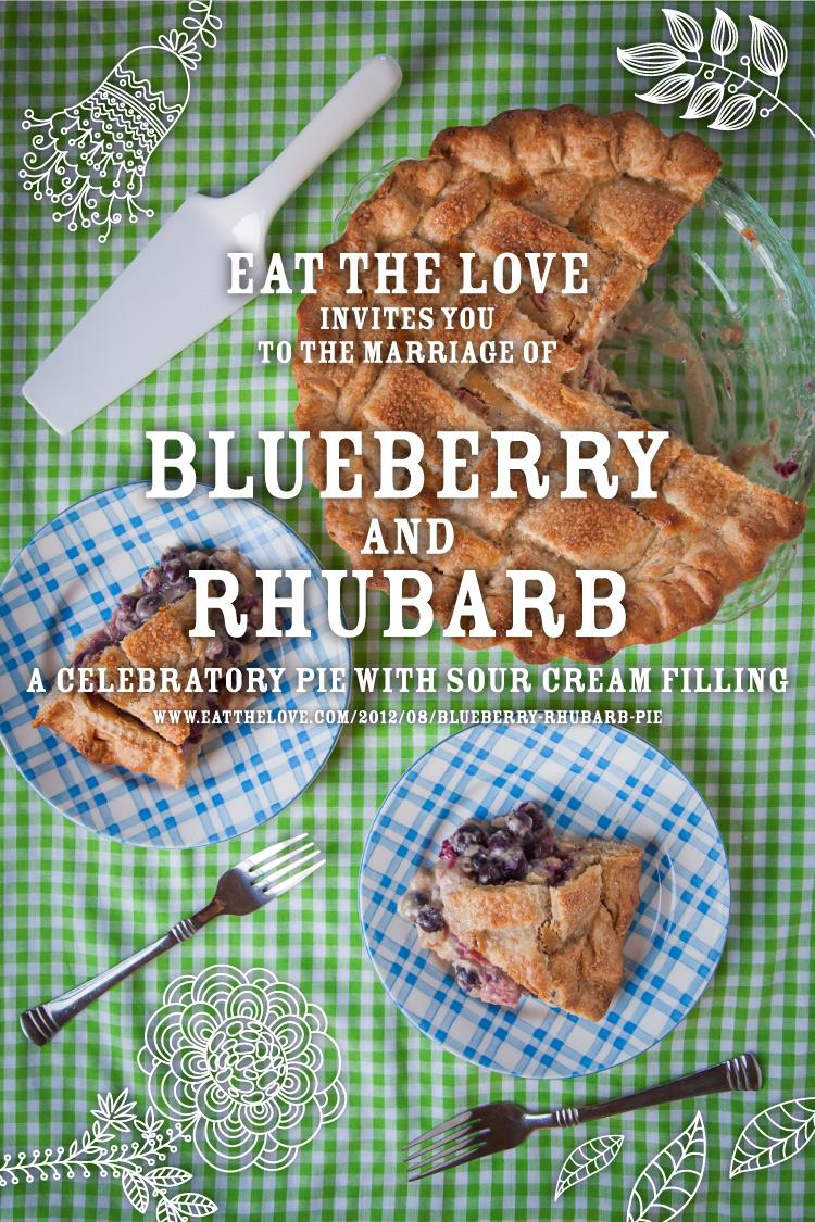 Google Image Result for http://www.eatthelove.com/wp-content/uploads/2012/08/Blueberry-Rhubarb-Cream-Pie-Jenny-Cary-Wedding-Irvin-Lin-Eat-The-Love-Lead.jpg