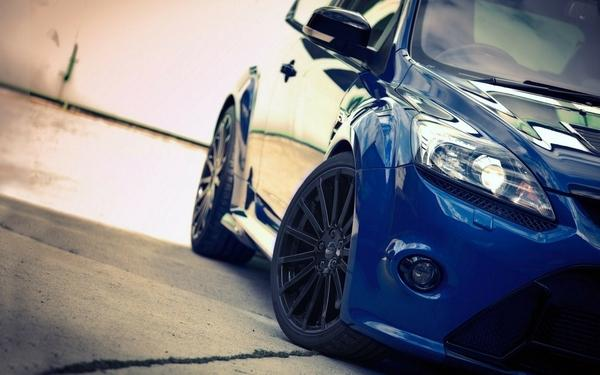 cars,Ford Focus RS cars ford focus rs 1920x1200 wallpaper – Ford Wallpapers – Free Desktop Wallpapers