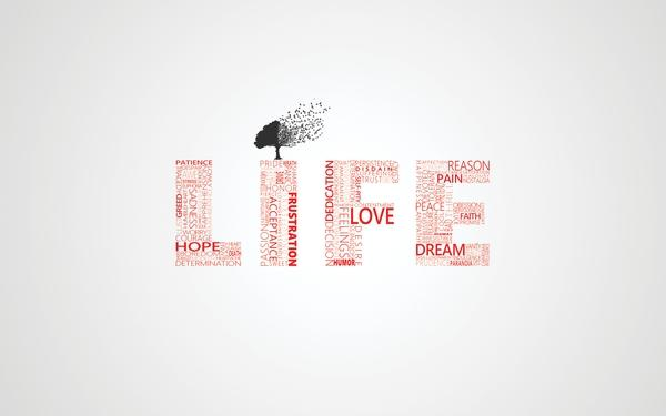 trees,love love trees typography life 2560x1600 wallpaper – trees,love love trees typography life 2560x1600 wallpaper – Typography Wallpaper – Desktop Wallpaper