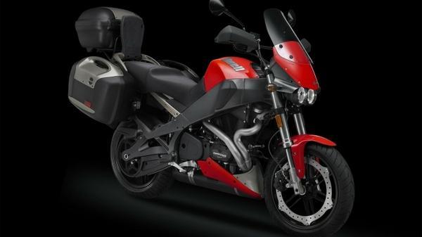 motorbikes,motorcycles motorbikes motorcycles 1366x768 wallpaper – motorbikes,motorcycles motorbikes motorcycles 1366x768 wallpaper – Motorbikes Wallpaper – Desktop Wallpaper