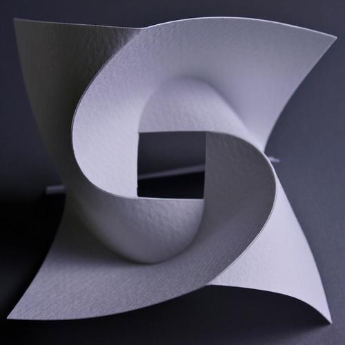 paper.jpg 500×500 píxeles