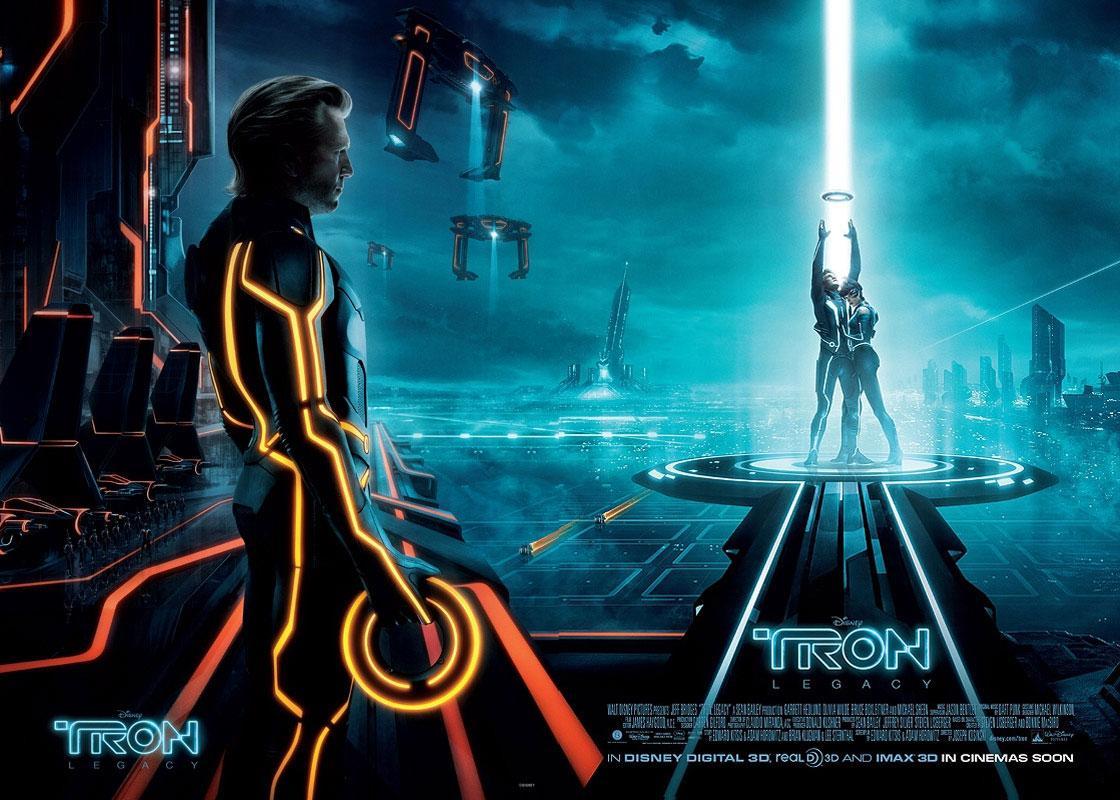 Tron-Legacy-Poster-Wallpaper.jpg (1120×800)