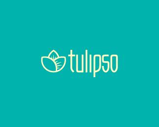 Tulipso by Zibbidy