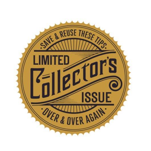 Popular Mechanics 110th Edition on the Behance Network — Designspiration