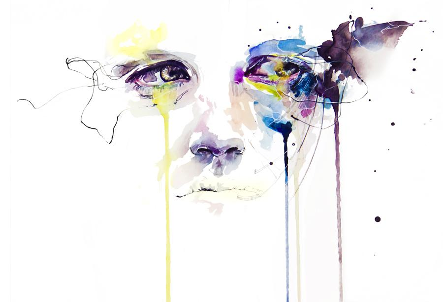 ill-vision by =agnes-cecile
