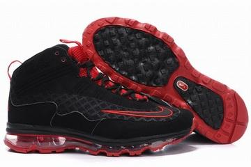 black and red griffey max 2011 discount