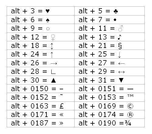 OSz9OjkCOvs.jpg (501×441)