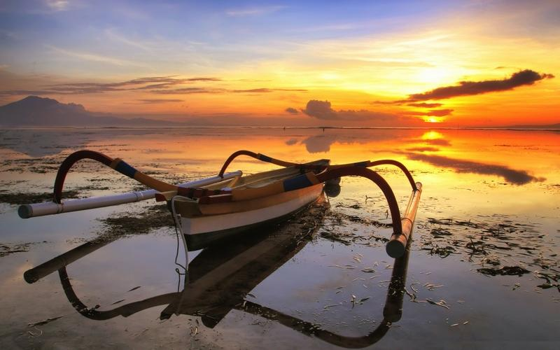 sunset,nature sunset nature sun beach seas boats fishing sunlight 1920x1200 wallpaper – sunset,nature sunset nature sun beach seas boats fishing sunlight 1920x1200 wallpaper – Fish Wallpaper – Desktop Wallpaper