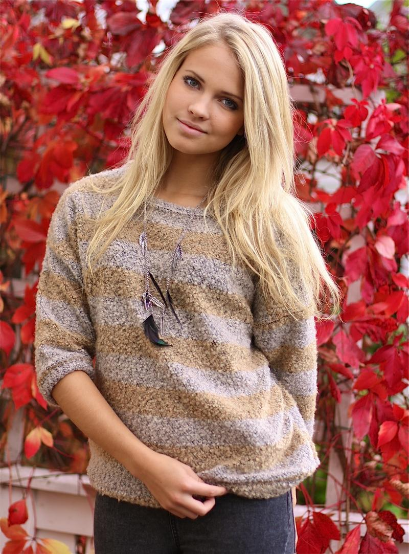 brunettes,blondes brunettes blondes women blue eyes faces emilie marie nereng bodies emilie voe nereng 1860x2520 wa – brunettes,blondes brunettes blondes women blue eyes faces emilie marie nereng bodies emilie voe nereng 1860x2520 wa – Body Wallpaper – Desktop Wallpaper