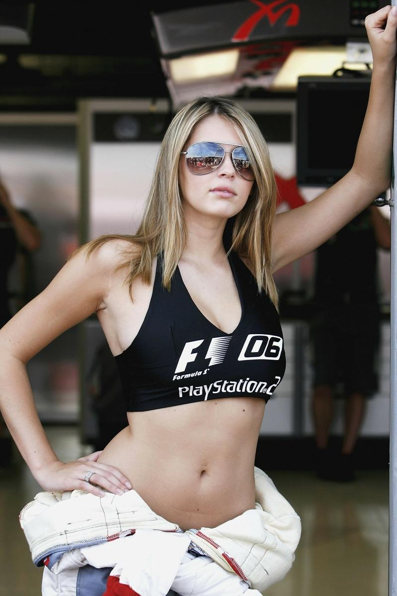 cars,women women cars keeley hazell sunglasses formula one 2000x3000 wallpaper – cars,women women cars keeley hazell sunglasses formula one 2000x3000 wallpaper – Formula one Wallpaper – Desktop Wallpaper