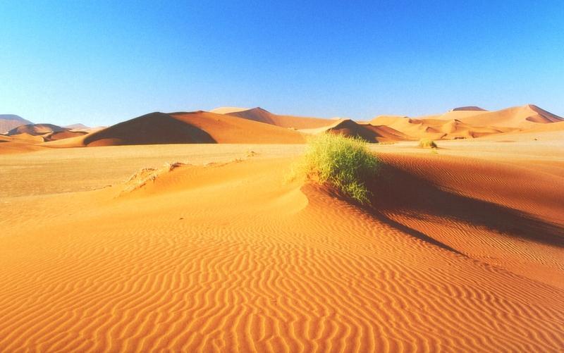 landscapes,sand landscapes sand dessert 5501x3448 wallpaper – landscapes,sand landscapes sand dessert 5501x3448 wallpaper – Dessert Wallpaper – Desktop Wallpaper