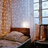Search results for bedroom lights