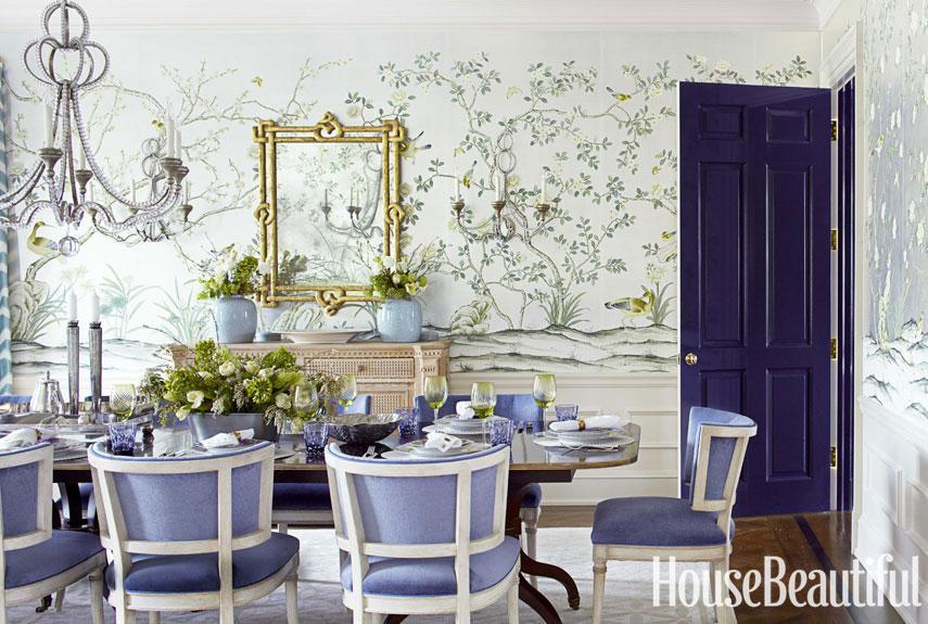lanvender-chairs-dining-room-nature-wallpaper-1011-healingbarsanti04-xl.jpg (855×575)