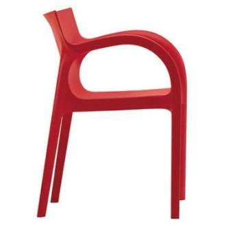 Dining Chairs, Dining Room Chairs and Contemporary Dining Chairs at Bonluxat.com