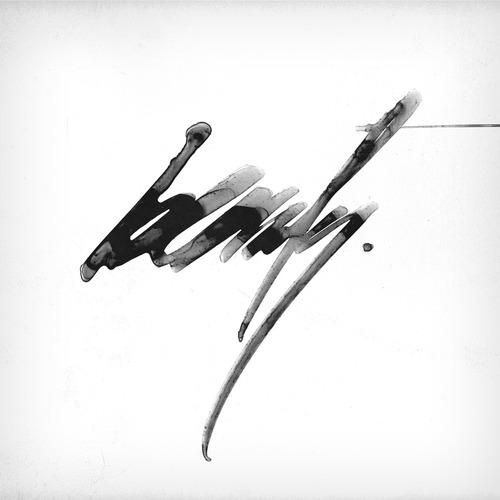 Typeverything.com Beauty by Visual Armory. - Typeverything