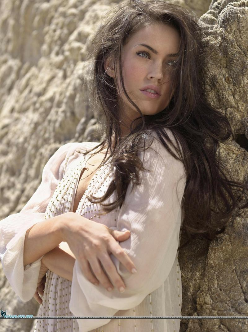 brunettes,women brunettes women megan fox actress celebrity 1872x2500 wallpaper – brunettes,women brunettes women megan fox actress celebrity 1872x2500 wallpaper – Female Celebrities Wallpaper – Desktop Wallpaper