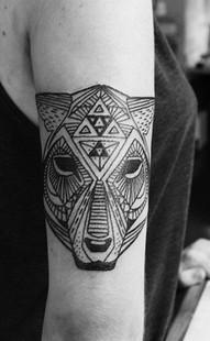 + Ink me +