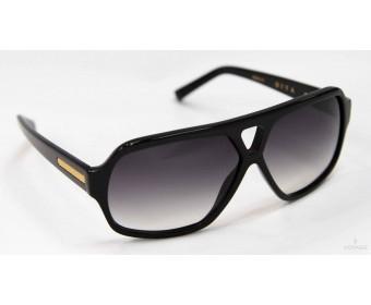Voyage Eyewear - Dita Beretta 8300A | Voyage Eyewear