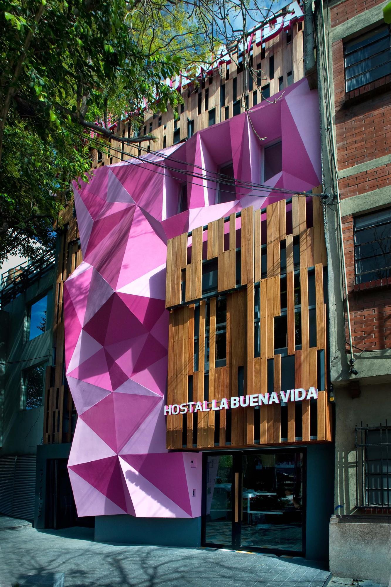 5049812928ba0d0c590001b4_hostel-la-buena-vida-arco-arquitectura-contempor-nea_hostal_la_buena_vida_-_arco_-_q_-_-_jaime_navarro.jpg (1333×2000)