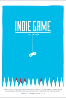 Indie Game: The Movie (2012) directed by Lisanne Pajot, James Swirsky • Letterboxd