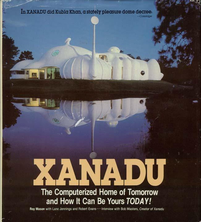 All sizes | Xanadu! | Flickr - Photo Sharing!