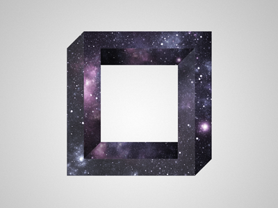 Space Square by Jonathan Lochhead