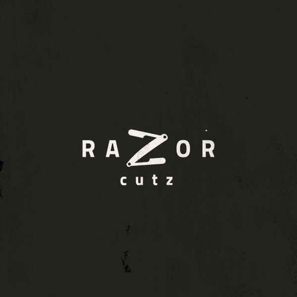 Razor Cutz