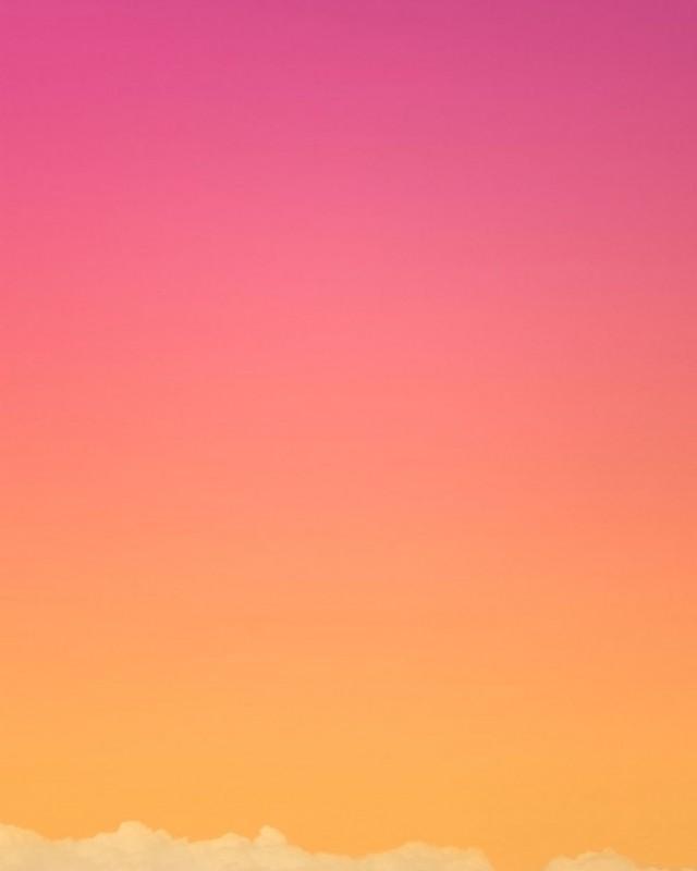 Sky Series – Fubiz™