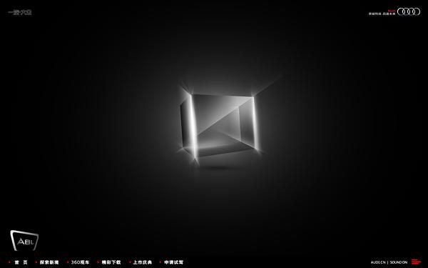 e5a615cfb6da4c9d2947a67929efafc9.jpg (600×375)