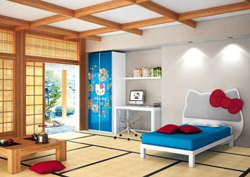 Resultados da Pesquisa de imagens do Google para http://5kfurnituregallery.com/wp-content/uploads/2011/01/hello-kitty-kids-bedroom-japanese-decorating.jpg