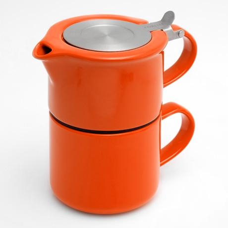 tea_for_one_orange-460x460.jpg (JPEG Image, 460 × 460 pixels)
