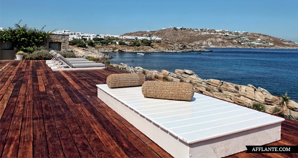 Beautiful_House_at_Ornos_Mykonos_afflante_com_10.jpg (JPEG Image, 600×318 pixels)