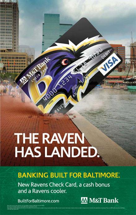 Built for Baltimore | Crowley Webb