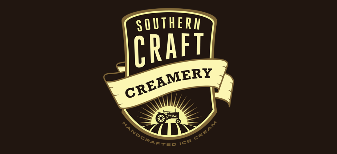 Southern Craft Creamery | Workshop | Forefathers Group