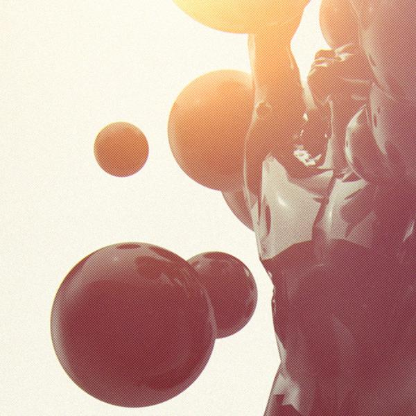 Daily Inspiration #1234 | Abduzeedo | Graphic Design Inspiration and Photoshop Tutorials