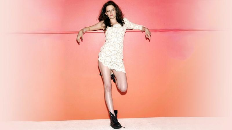 legs,women legs women kristen stewart dress actress celebrity 1366x768 wallpaper – legs,women legs women kristen stewart dress actress celebrity 1366x768 wallpaper – Legs Wallpaper – Desktop Wallpaper