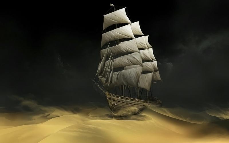 desert,ships desert ships vehicles the adventures of tintin 1440x900 wallpaper – desert,ships desert ships vehicles the adventures of tintin 1440x900 wallpaper – Desert Wallpaper – Desktop Wallpaper
